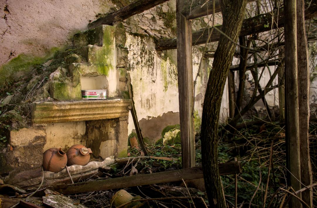 Sin título |Fotografía de Paloma Villoria | Compra arte en Flecha.es