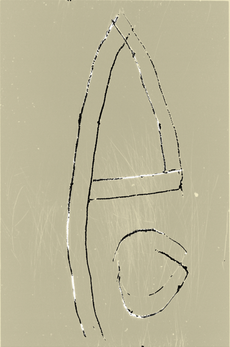 com_rall_01 |Dibujo de Aires | Compra arte en Flecha.es