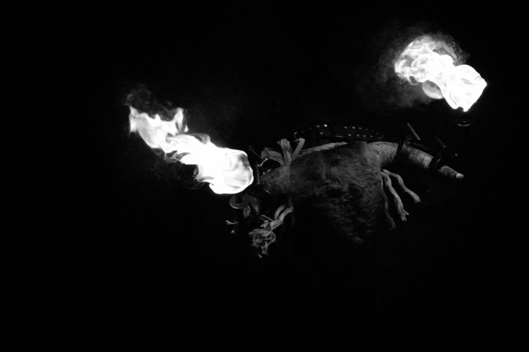 Sombras de mi memoria #27 |Fotografía de César Ordóñez | Compra arte en Flecha.es