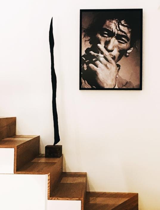C3 |Escultura de Carmen Mora | Compra arte en Flecha.es