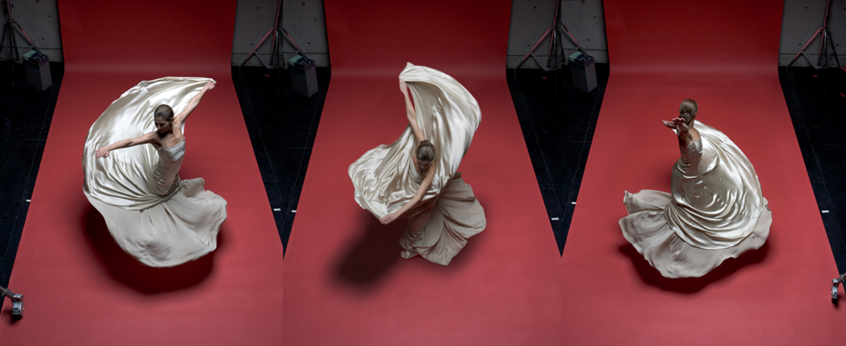 Molinos de viento |Fotografía de Peter Müller Peter | Compra arte en Flecha.es