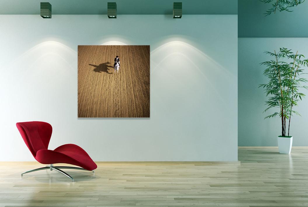 Alvero | Fotografía de Peter Müller Peter | Compra arte en Flecha.es