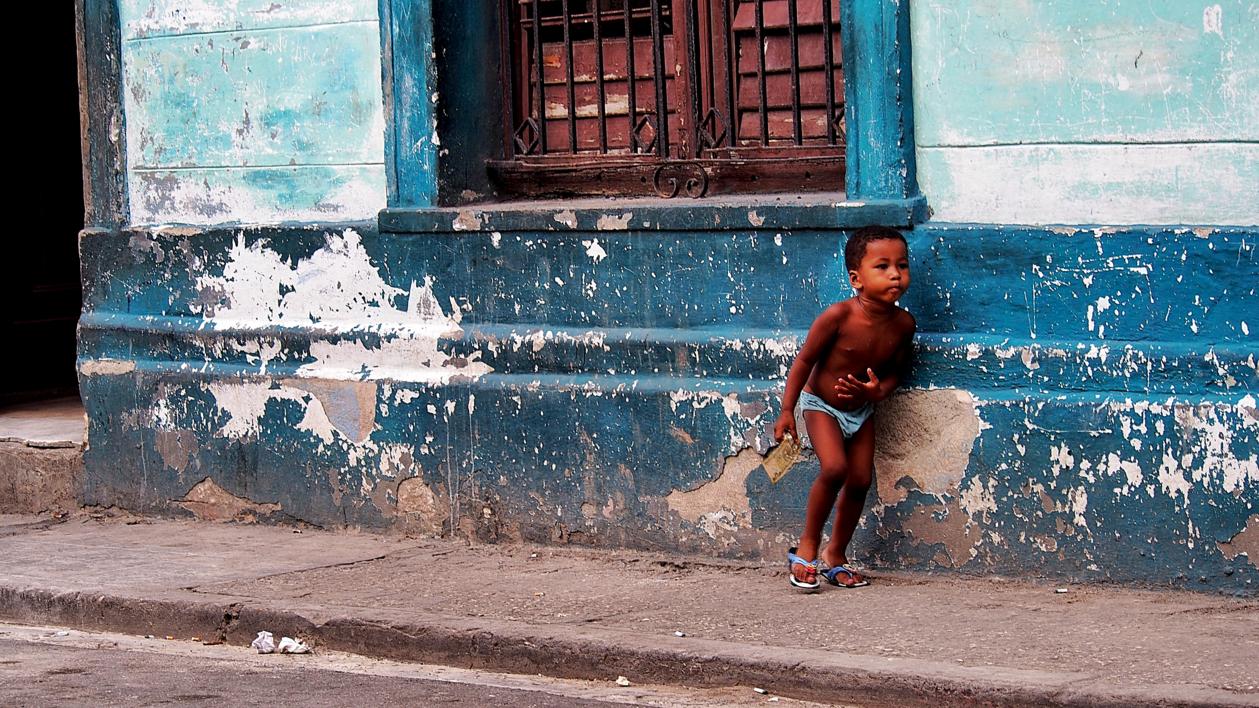 Nuestro día viene llegando |Digital de Moisés Menéndez | Compra arte en Flecha.es