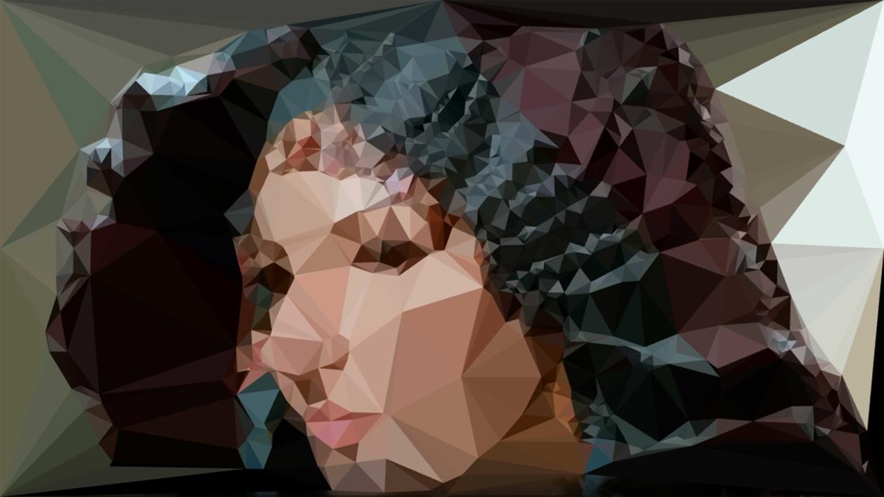 Medea - Deconstructing Pasolini |Digital de Durik | Compra arte en Flecha.es