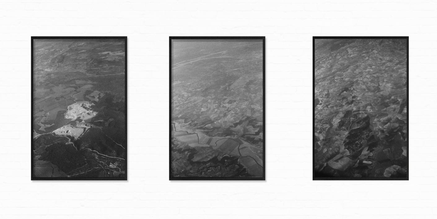 Sin Título |Fotografía de Jesús García | Compra arte en Flecha.es
