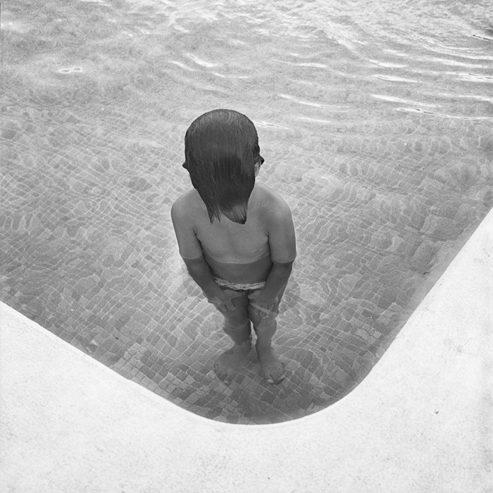 Mis barcos hundidos con nombre de mujer |Fotografía de Raúl Urbina | Compra arte en Flecha.es