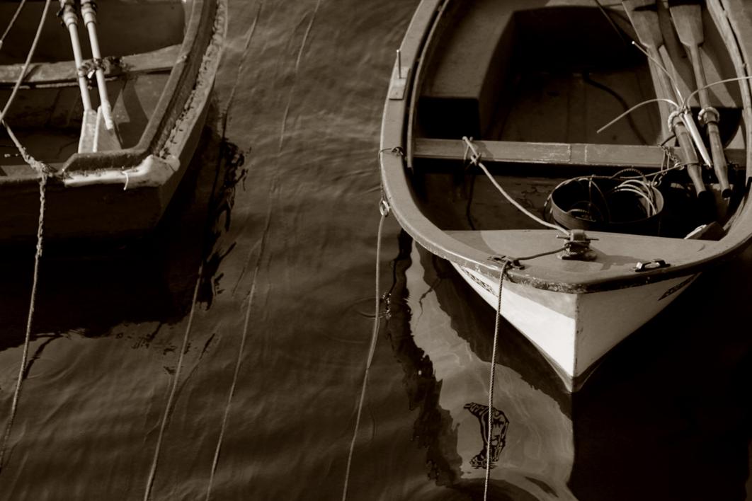 Almas gemelas |Fotografía de Enrique Pazos | Compra arte en Flecha.es