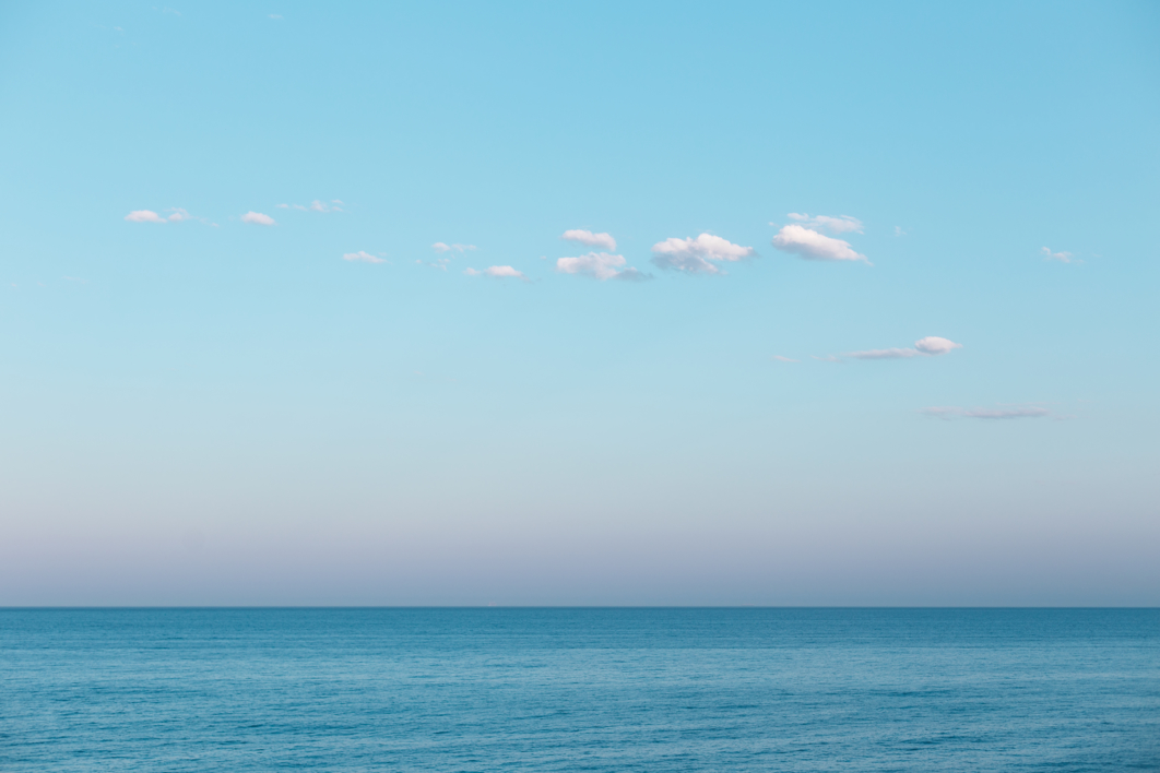 El Final |Fotografía de Raul Ortiz de Lejarazu Machin | Compra arte en Flecha.es
