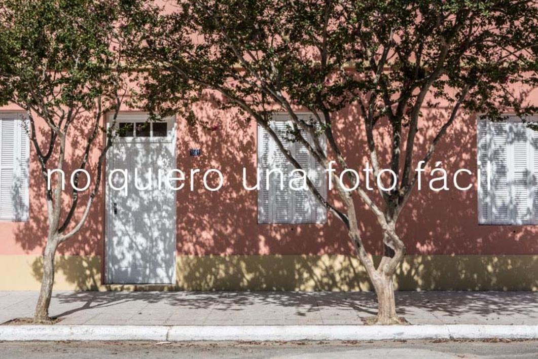 No quiero una foto fácil | Fotografía de Eduardo Marco | Compra arte ...