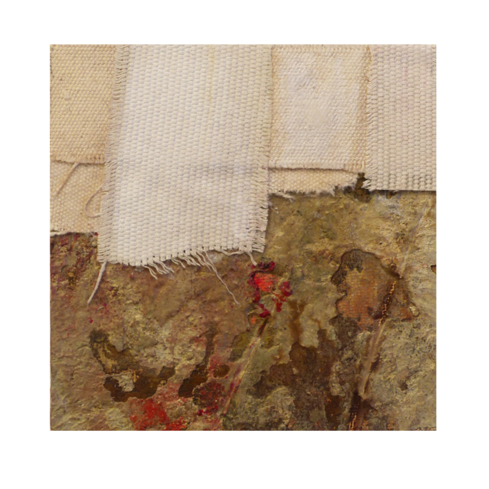 """ATARDECE"" |Collage de Julia Fragua | Compra arte en Flecha.es"