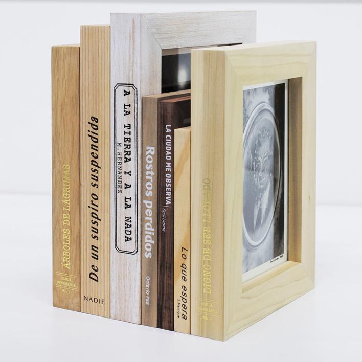 Elegía Fotográfica |Escultura de Raúl Urbina | Compra arte en Flecha.es