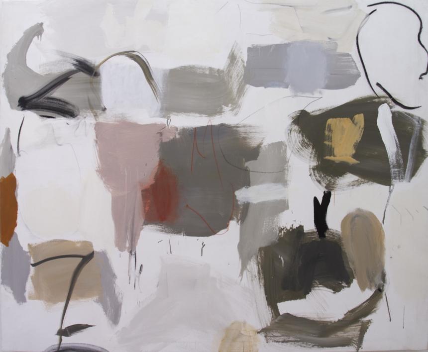 7 |Pintura de Eduardo Vega de Seoane | Compra arte en Flecha.es