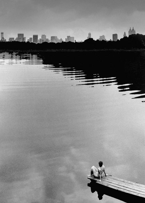 NYC Dream  01  Fotografía de Andy Sotiriou   Compra arte en Flecha.es