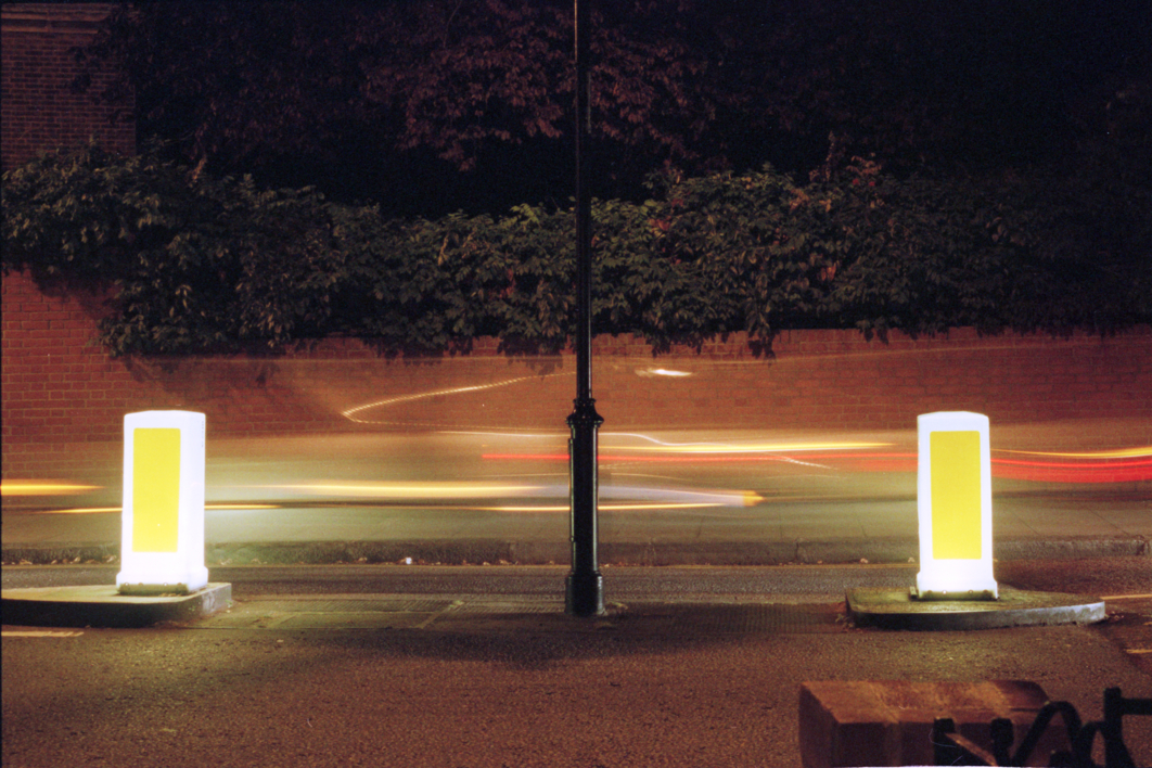 Addison Road 01 |Fotografía de Aires | Compra arte en Flecha.es