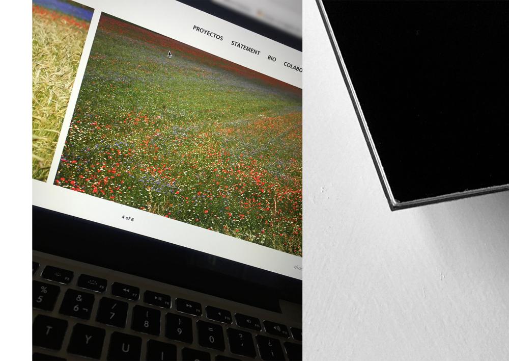 New World | Digital de Kantfish | Compra arte en Flecha.es