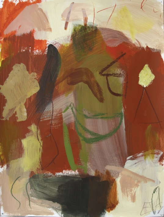Say  cheese |Pintura de Eduardo Vega de Seoane | Compra arte en Flecha.es