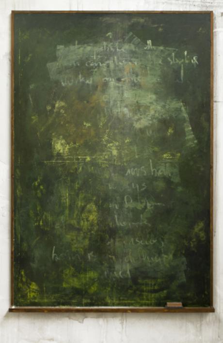 MARIONETAS |Pintura de Ana Dévora | Compra arte en Flecha.es