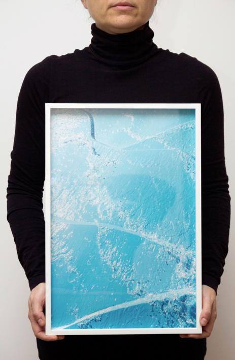 ça c'est #3 | Digital de Daniel Comeche | Compra arte en Flecha.es