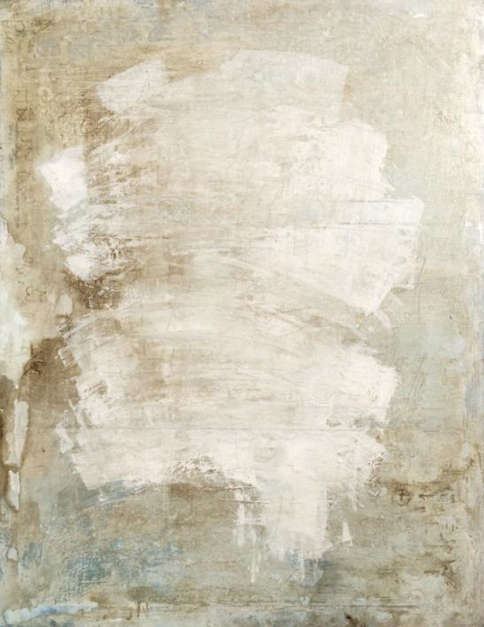 NOISE I |Pintura de Ana Dévora | Compra arte en Flecha.es