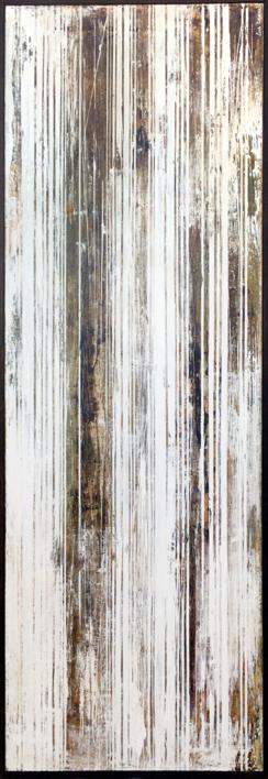 UNTITLED |Pintura de Ana Dévora | Compra arte en Flecha.es