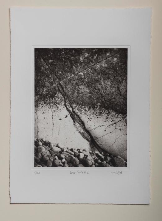 Low tide #1 |Fotografía de Carles Mitjà | Compra arte en Flecha.es