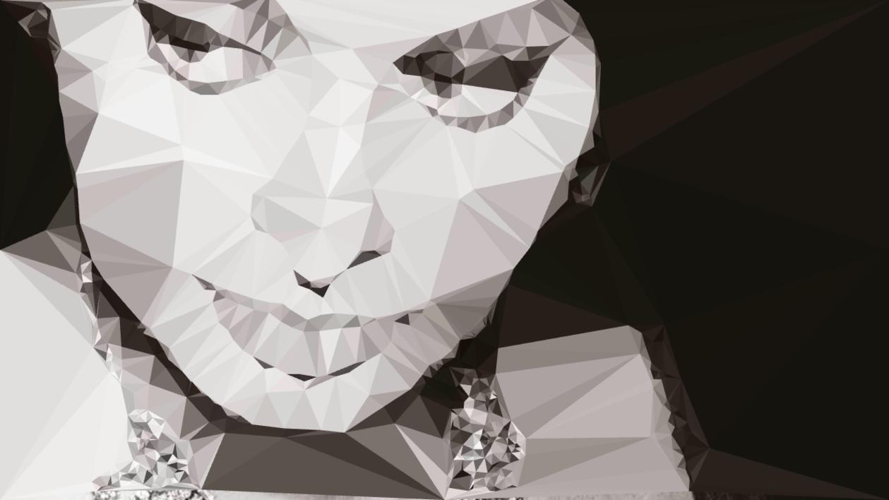 Sofía - Les femmes que j´ai aimées |Digital de Durik | Compra arte en Flecha.es