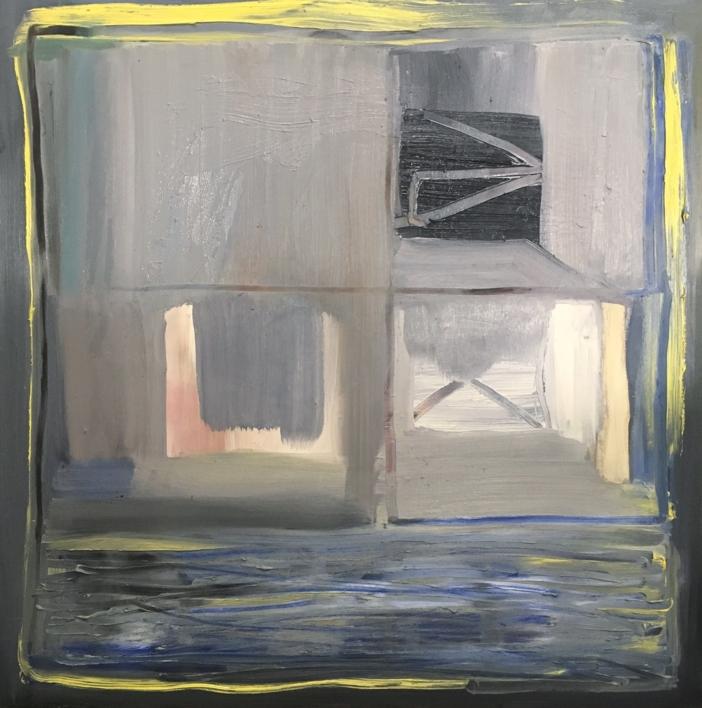 2  Pintura de M R M   Compra arte en Flecha.es