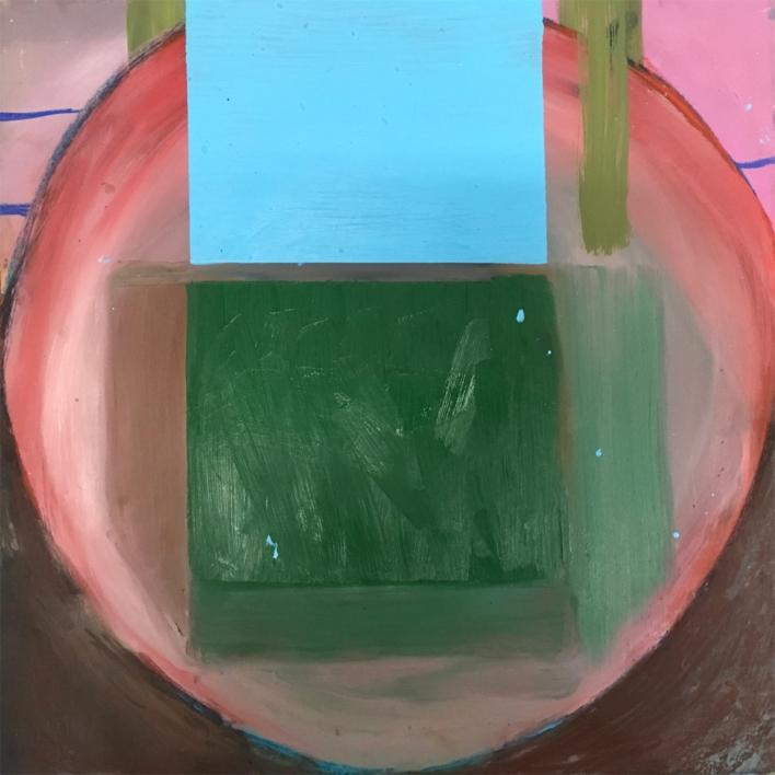 7  Pintura de M R M   Compra arte en Flecha.es
