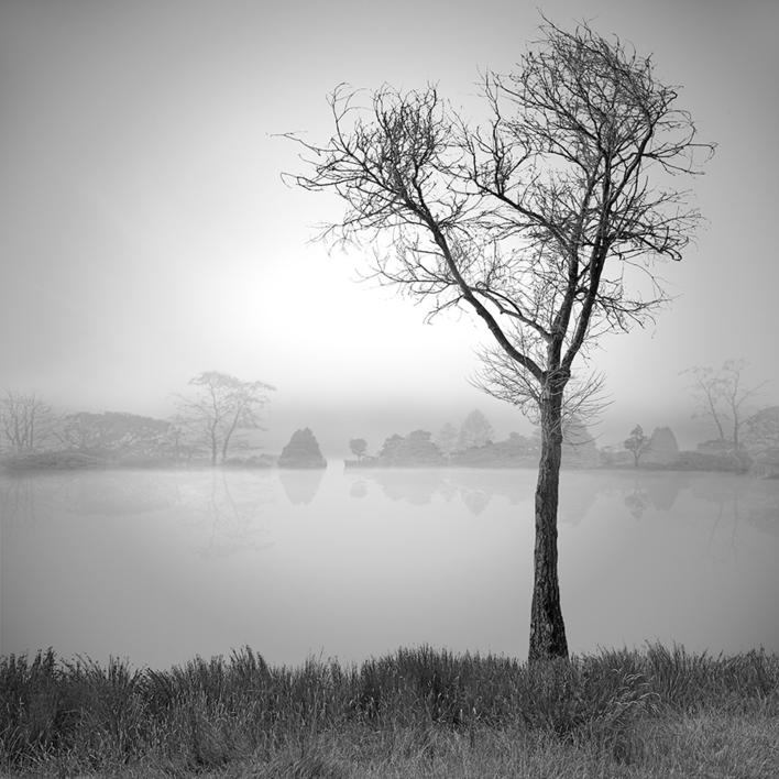 Water series  04 _Sussex, England |Fotografía de Andy Sotiriou | Compra arte en Flecha.es
