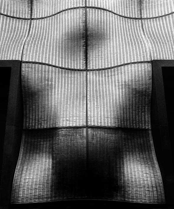The Boiler Suit #02,  Guy's Hospital, London |Fotografía de Andy Sotiriou | Compra arte en Flecha.es