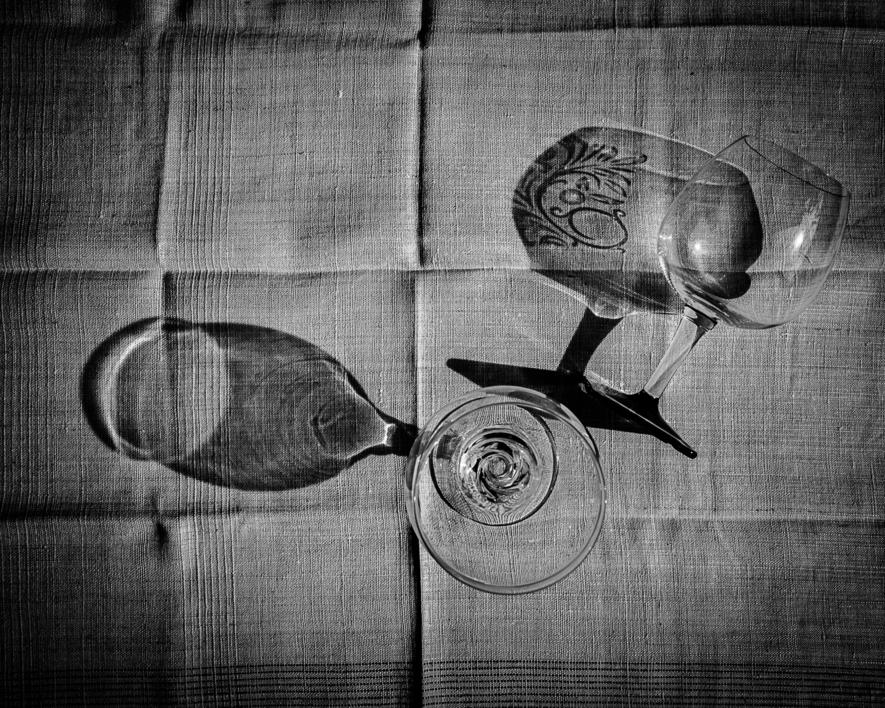 Tentaciones |Fotografía de Pasquale Caprile | Compra arte en Flecha.es