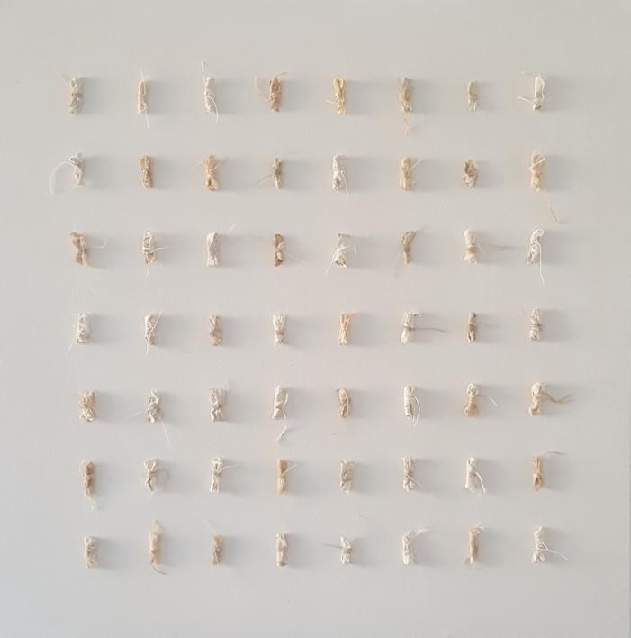Every Little Thing VI |Collage de Barbara Long | Compra arte en Flecha.es
