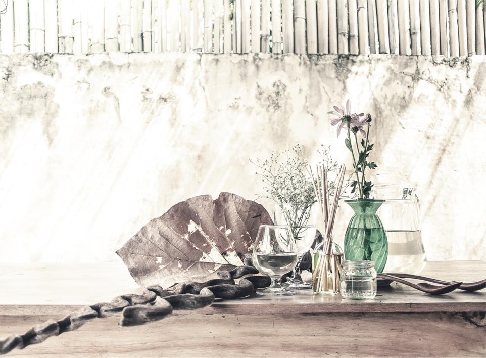 Bodegones Cotidianos |Fotografía de Pasquale Caprile | Compra arte en Flecha.es