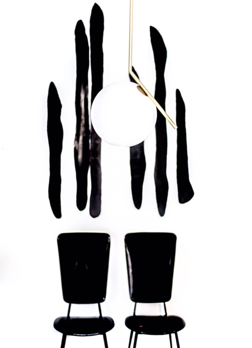 C1, Proyecto Dualidad | Escultura de Carmen Mora | Compra arte en Flecha.es