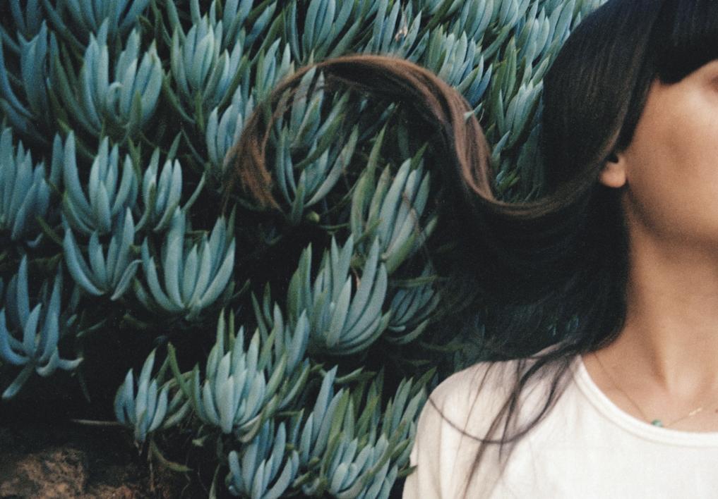 Deià (Gabriela Sans) |Fotografía de Lucía Maraver | Compra arte en Flecha.es