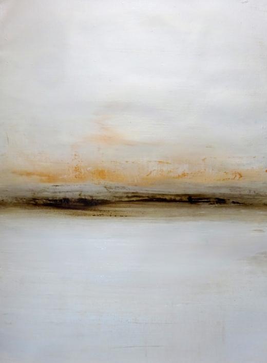 Esencia |Pintura de Esther Porta | Compra arte en Flecha.es