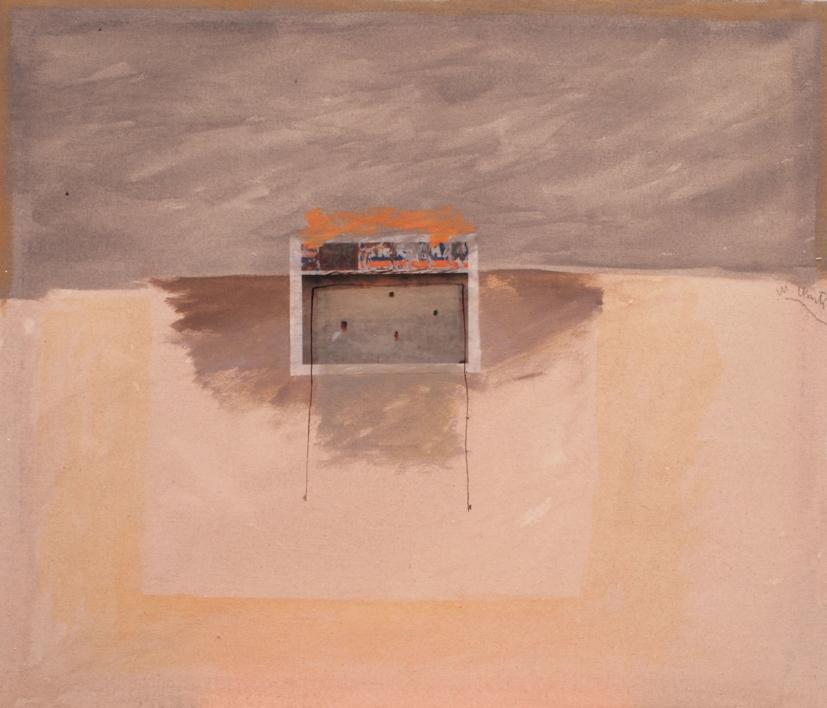 16_8 |Pintura de Mia Martí | Compra arte en Flecha.es