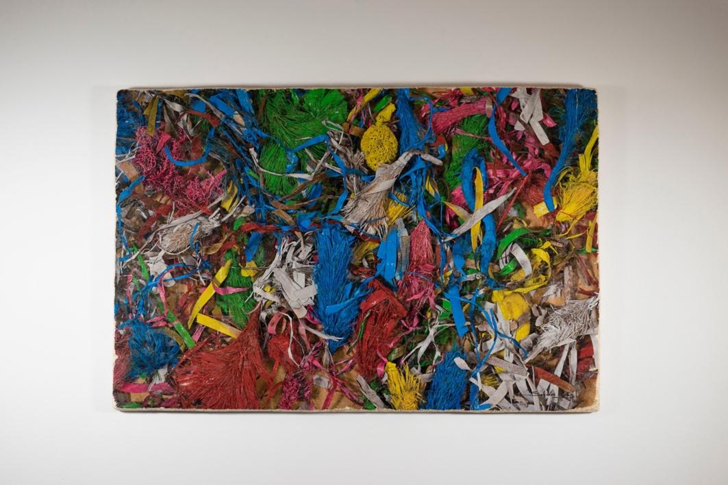 Algues 14 |Digital de Salvador Llinàs | Compra arte en Flecha.es