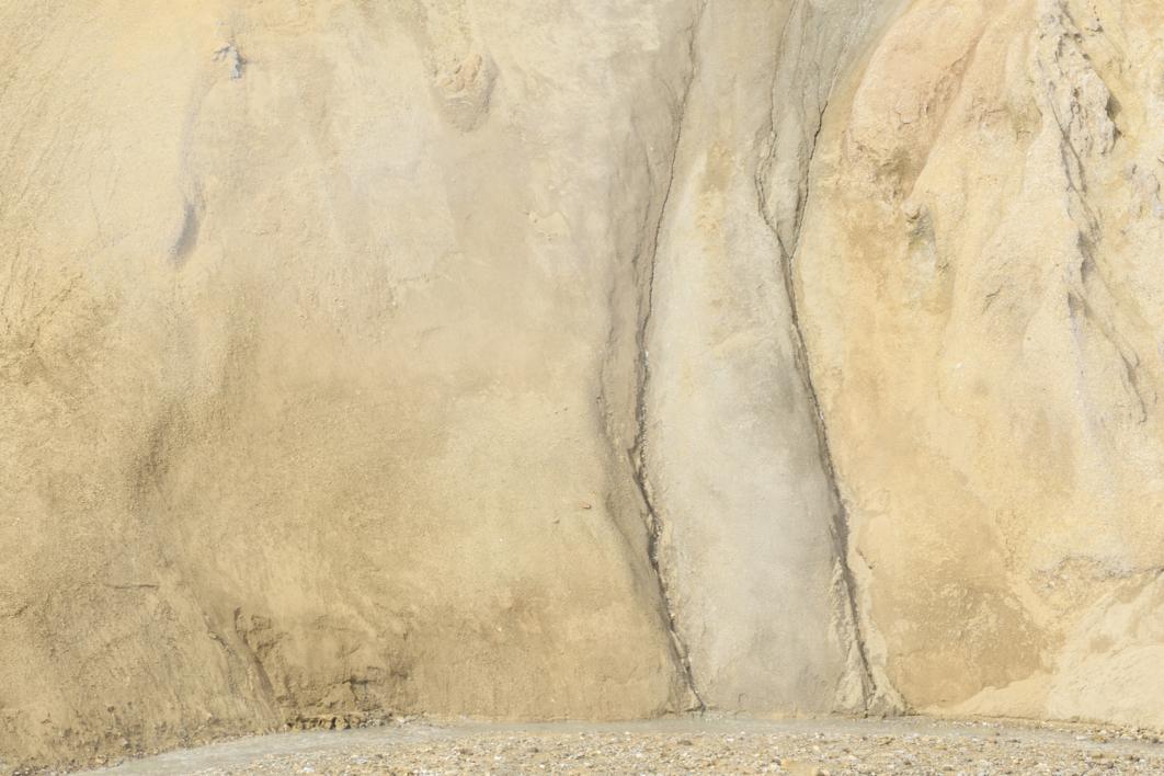 Wonders of nature #32 |Fotografía de Cano Erhardt | Compra arte en Flecha.es