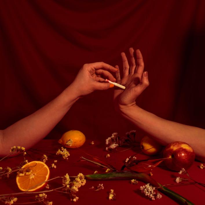 Caos  Fotografía de Guido Asenjo Valdés   Compra arte en Flecha.es