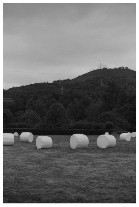 Asturies |Fotografía de Jesús García | Compra arte en Flecha.es