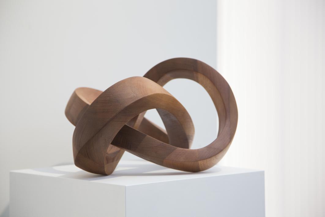Four seasons |Escultura de Jose Cháfer | Compra arte en Flecha.es
