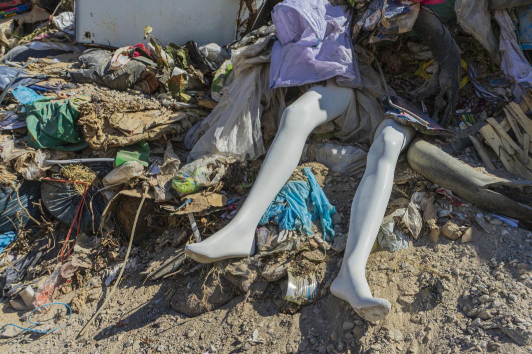 GeneraAcción_Plastic@ XI |Digital de Cruz Mondragón | Compra arte en Flecha.es