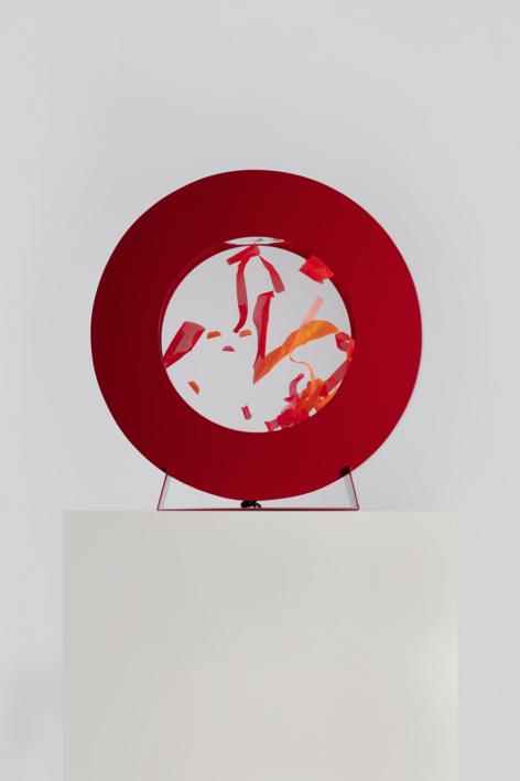 PBMA RJ. I |Escultura de Violeta Maya | Compra arte en Flecha.es