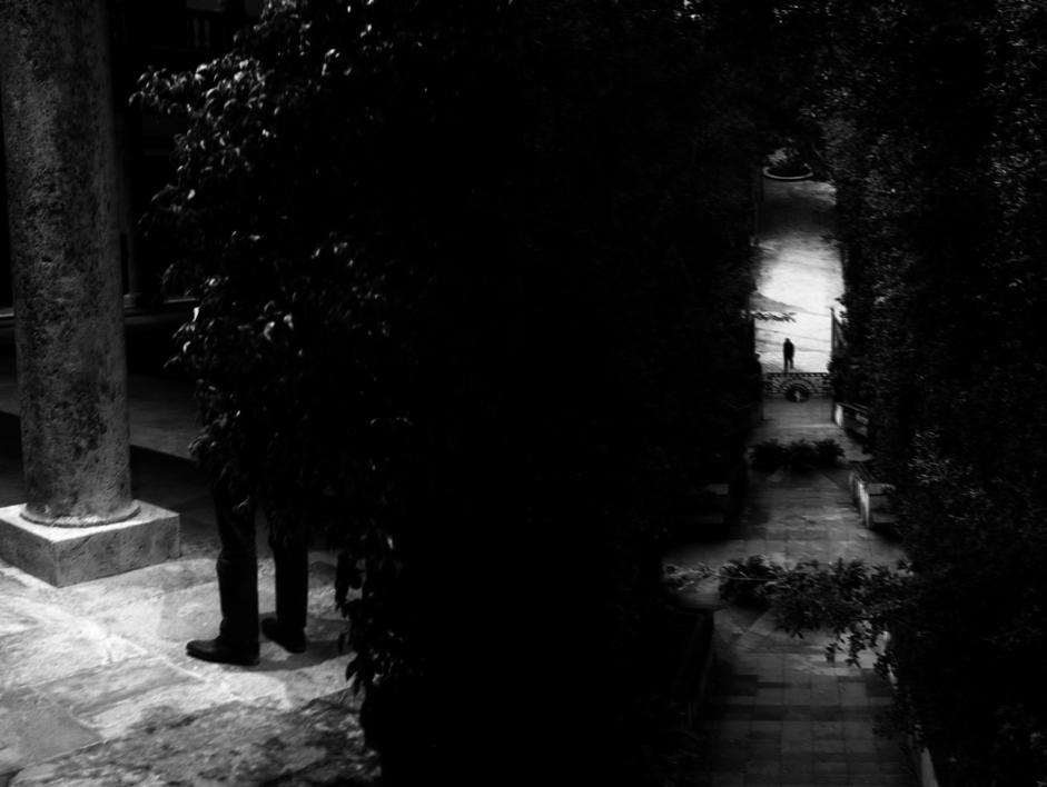 Más 23 |Fotografía de David Salcedo | Compra arte en Flecha.es