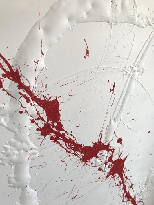 EMERGE | Imagen en movimiento de ALFREDO MOLERO DOVAL | Compra arte en Flecha.es