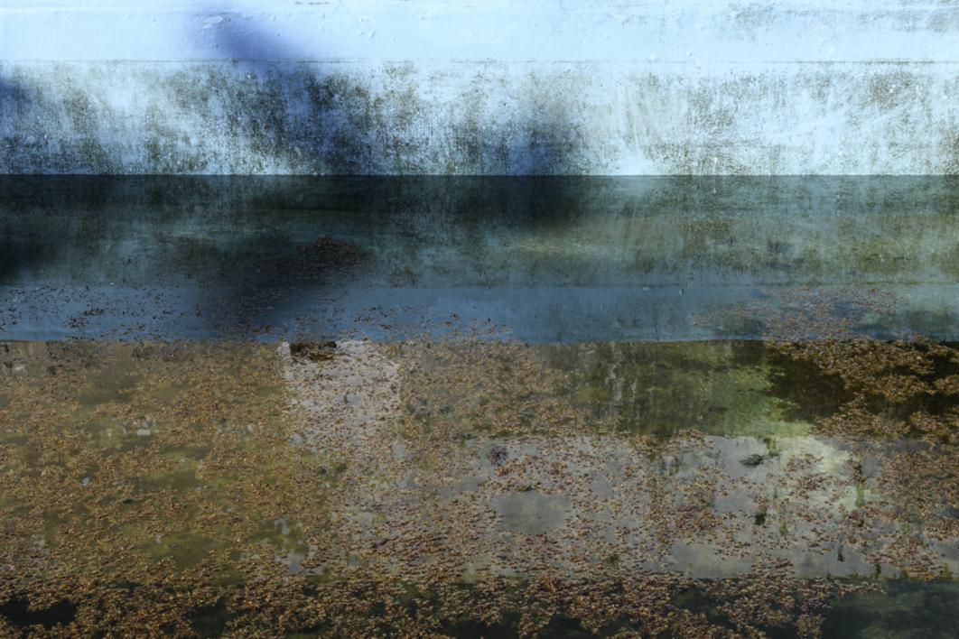 Piscinas del olvido # 3 |Digital de Cano Erhardt | Compra arte en Flecha.es