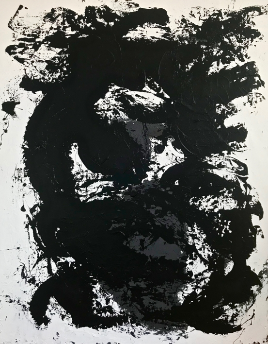 METAMORFOSIS |Imagen en movimiento de ALFREDO MOLERO DOVAL | Compra arte en Flecha.es