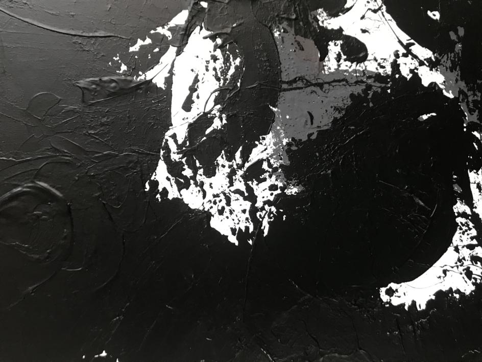 METAMORFOSIS | Imagen en movimiento de ALFREDO MOLERO DOVAL | Compra arte en Flecha.es