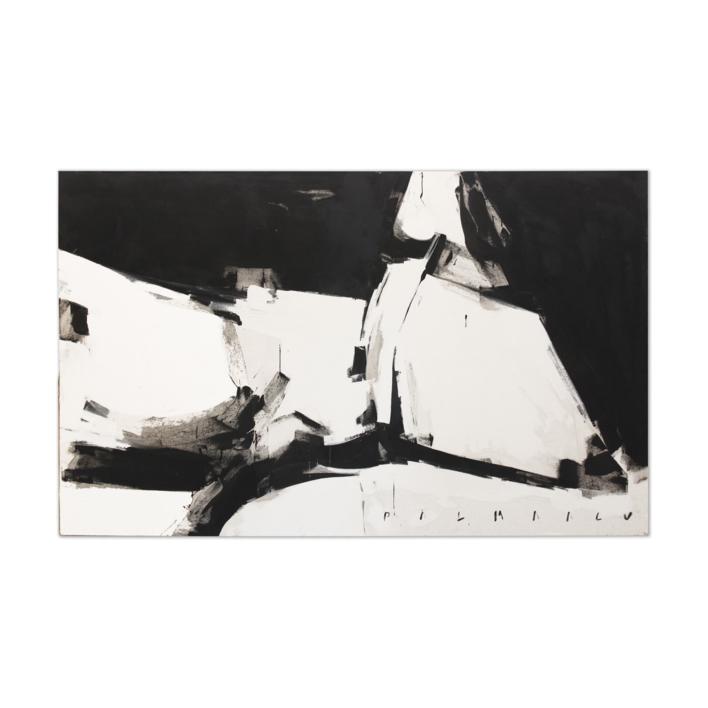 ETTE |Pintura de Palma Alvariño | Compra arte en Flecha.es